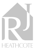 RJHeathcoteLogo.png (146×219)